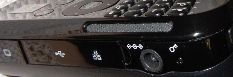 Dscf2974