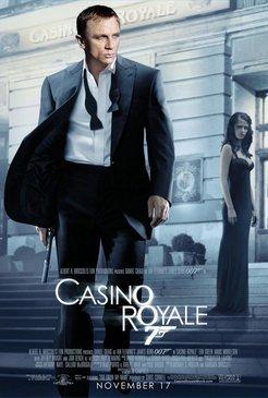 Casino_royale_3