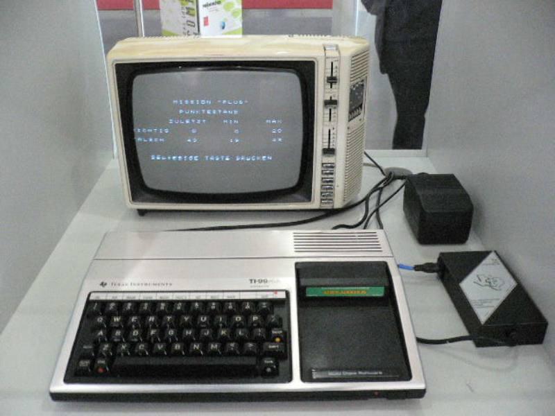 P1000650