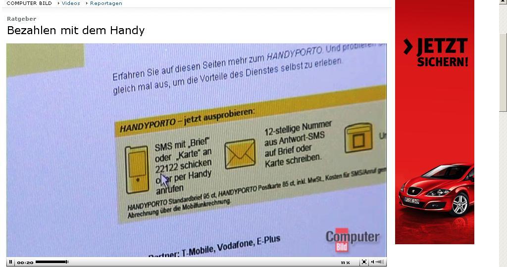 Handy_3